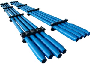 heavy-weight-drill-pipes